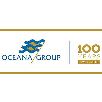 Oceana 2018