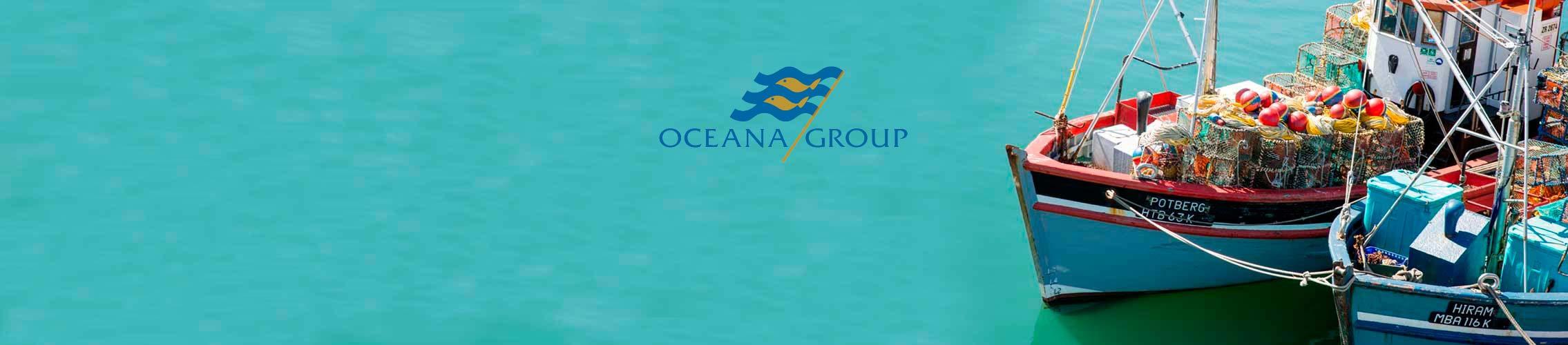Oceana banner 1