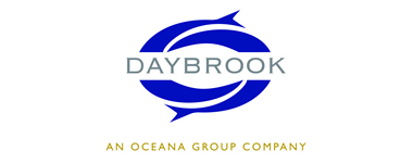 Daybrook Fisheries logo