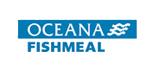 Oceana Fismeal logo