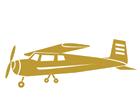 Oceana - spotter planes icon