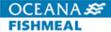 Oceana Fishmeal logo