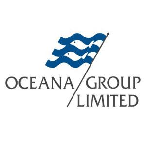 Oceana 1957