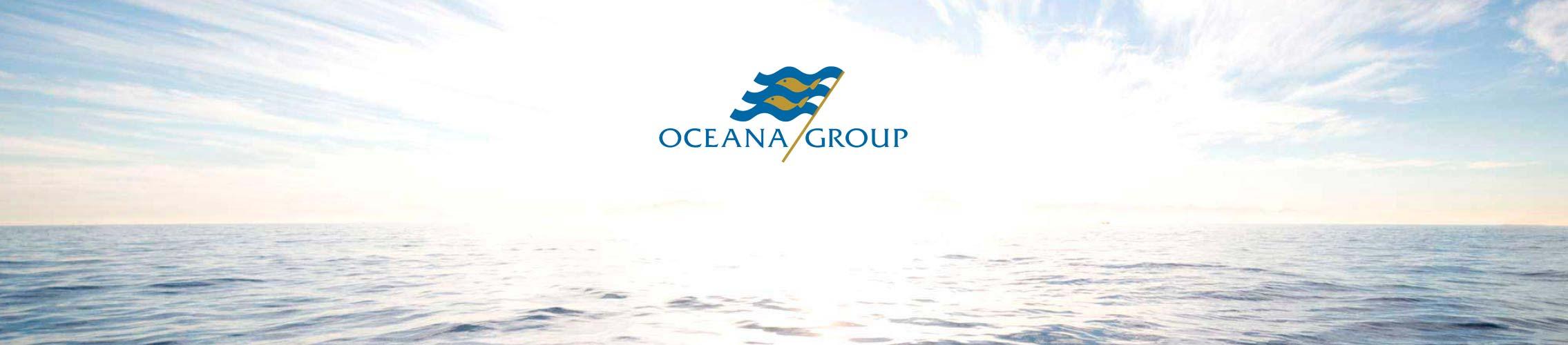 Oceana banner 2