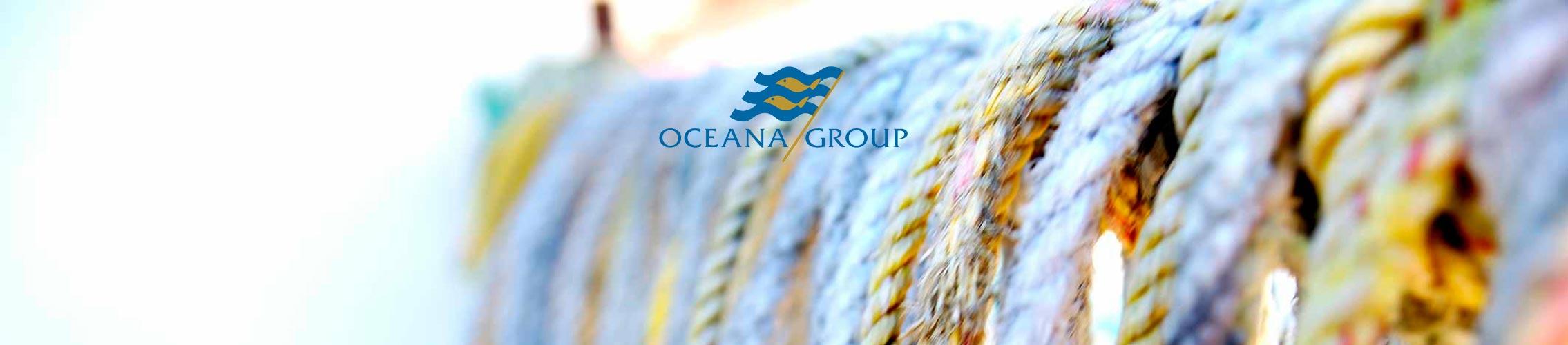 Oceana banner 4