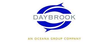 Daybrook logo