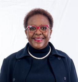 Oceana - Nomahlubi Victoria Simamane